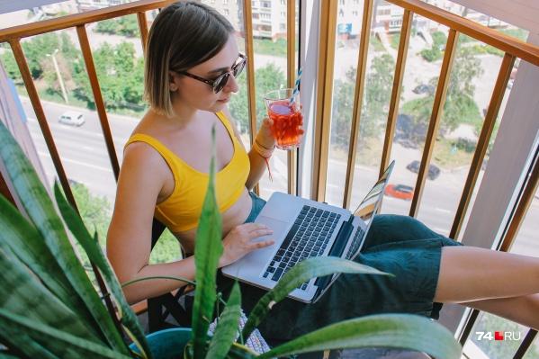 Не всегда отпускные в мае сопоставимы с зарплатой