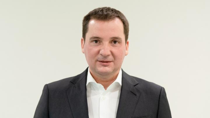 Александр Цыбульский обратился с посланием к областному Собранию депутатов: прямой эфир