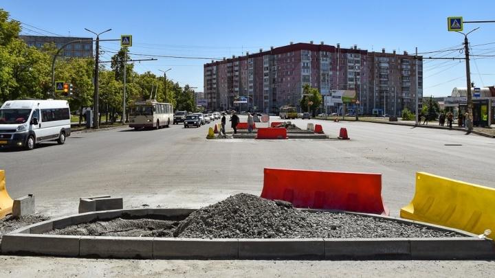 Власти озвучили результаты экспертизы по Комсомольскому проспекту. Вы (не) удивитесь