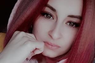 Пропавшая под Волгоградом 17-летняя девушка найдена мертвой в утопленной машине
