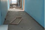 Один из стрелявших в школе в Казани задержан, второй — убит
