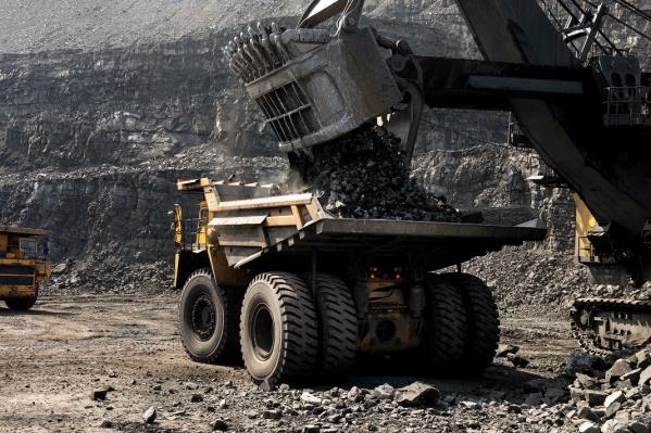 Объемы добычи в августе 2021 года оказались почти на 10% больше, чем в конце лета прошлого года