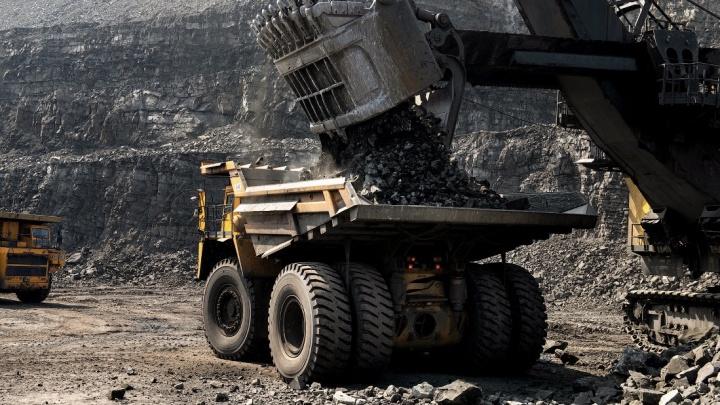 В Кузбассе увеличилась добыча угля. Рассказываем, на сколько
