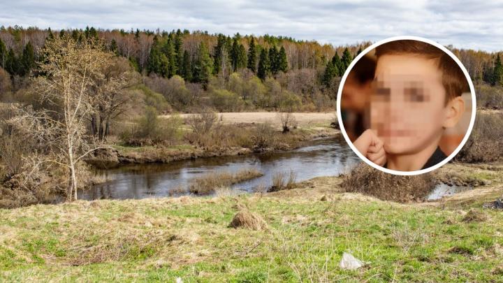 Нашли пропавших в Ярославле мальчиков: что с ними случилось
