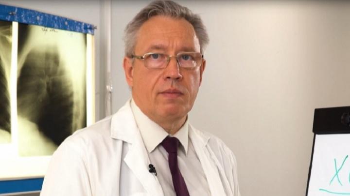 «Еще ничего не болит, а уже возможна ампутация или гибель»: профессор рассказал о смертельной холестериновой угрозе