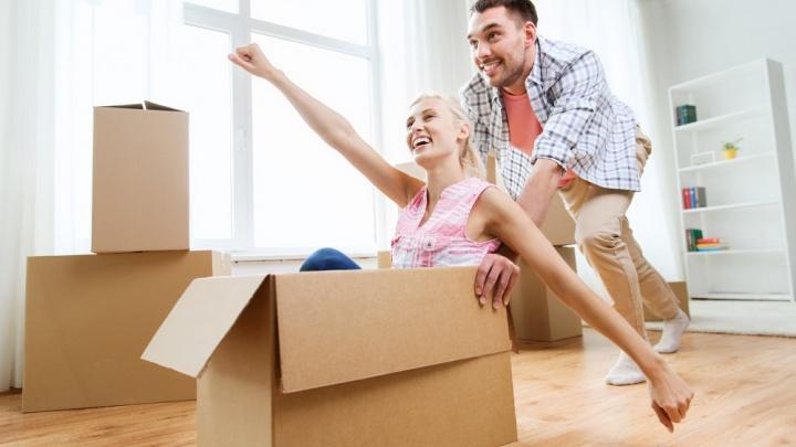 Сбербанк увеличил срок кредитования по программе ипотеки «Господдержка-2020» до 30лет