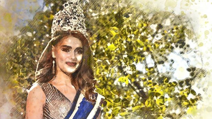 Кто станет «Мисс Май»? Выбирайте свою победительницу среди 28 очаровательных тюменок