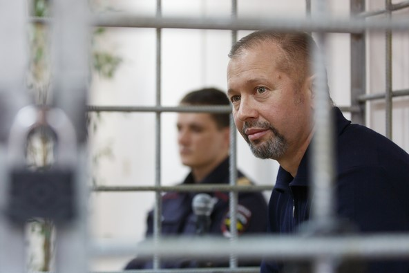 «Скажут закончить — мы закончим, хоть это и незаконно»: дело трех экс-депутатов гордумы Волгограда передается в суд