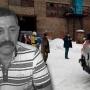 Детям погибшего при взрыве газа южноуральца нашли опекуна