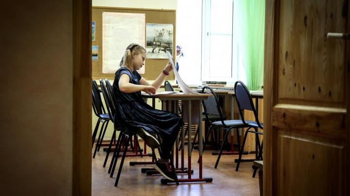 Российский парламент выделит 1,7 миллиарда рублей на реконструкцию 7 школ в Нижегородской области