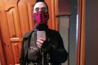 Разрешение на хранение оружияИльназ Галявиев получил незадолго до трагедии