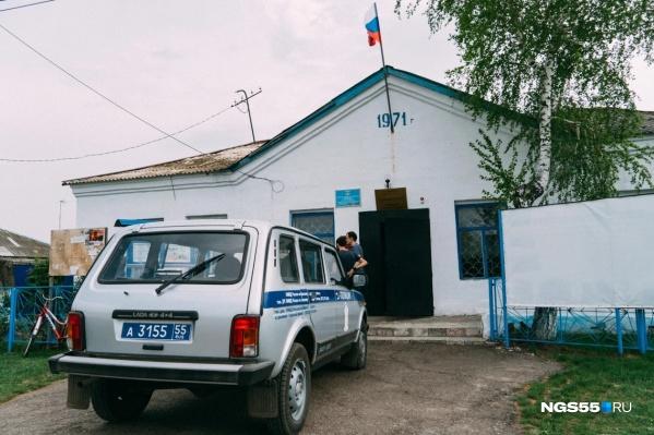 Алексей Анищенко находится в СИЗО с конца мая