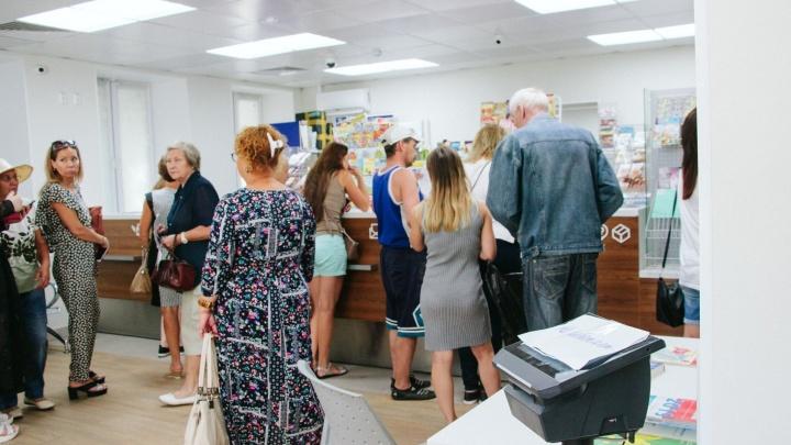 Доходы позволяют? Тарифы на услуги ЖКХ в Самарской области вырастут 1 июля