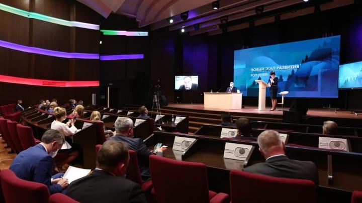 Губернатор высказался о серьезных проблемах в кузбасском онкодиспансере. Он назвал это реформой