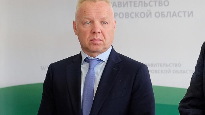 Гендиректор «Уралхима» отменил участие в ПМЭФ. При чем тут белорусский протест и интервью создателя NEXTA?