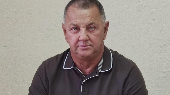 Самого богатого тобольского депутата исключили из «Единой России» за ДТП с полицейским