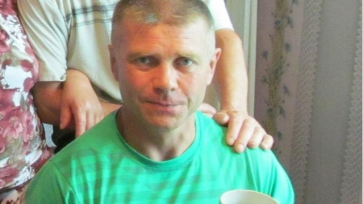 Ни одной зацепки: в Омской области семь месяцев разыскивают пропавшего санитара ЦРБ