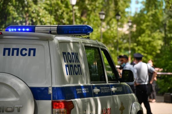 В Екатеринбурге организовали поиски исчезнувшего подростка