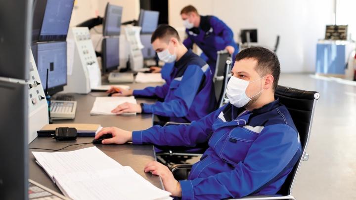 Сэкономили уже 8 миллионов: ТОАЗ внедряет идеи сотрудников по улучшению производства