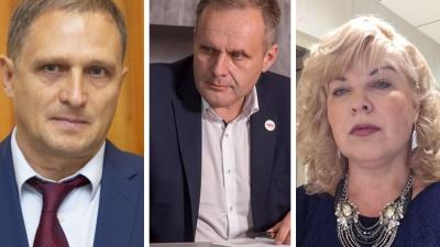Многомиллионные зарплаты и куча «недвижки»: изучаем доходы замов кузбасского губернатора за2020год