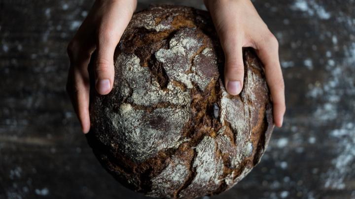 Хлеб на селе был всегда: Каргопольское райпо больше века работает для своих земляков