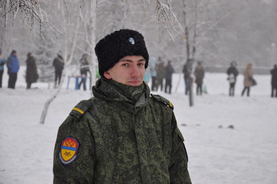 Руководит кибердружиной челябинец Андрей Замятин. По уставу организации цель интернет-казаков — «создание и поддержка комфортной и безопасной среды в сети Интернет»