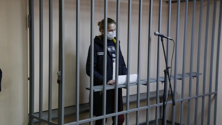 Челябинскому депутату смягчили приговор за аферу с жильем на 2,5 миллиона. Она лишится мандата
