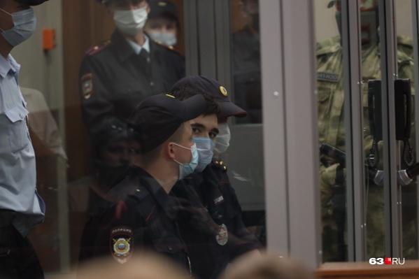 Следственный комитет уже пообещал провести психолого-психиатрическую экспертизуИльназу Галявиеву, хотя назначить ее должен суд