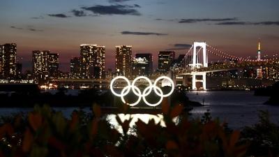 Наши в Токио: за кого болеть жителям Башкирии на Олимпиаде