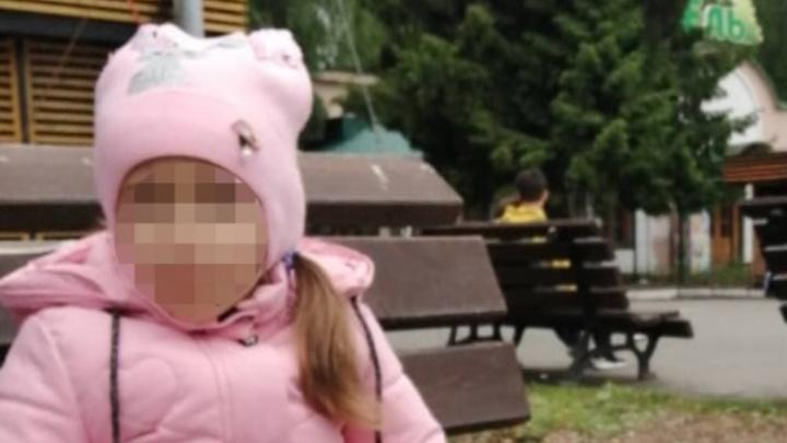 В Ярославле будут судить многодетную мать, подарившую дочь чужим людям