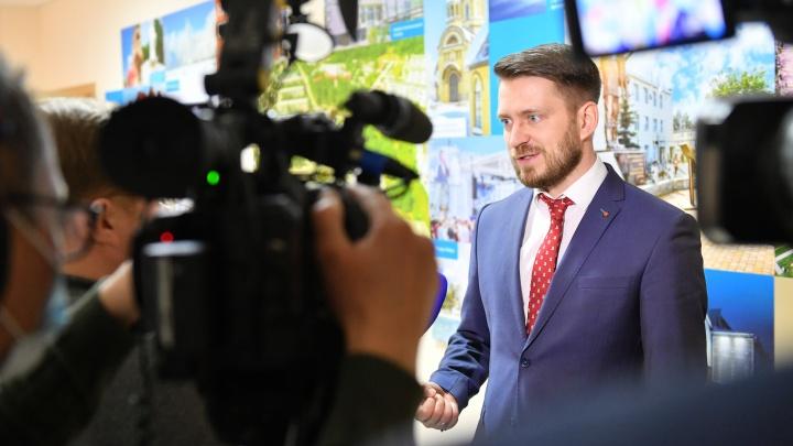 В Прикамье стартовал конкурс на лучшие журналистские материалы о нефтегазовой отрасли
