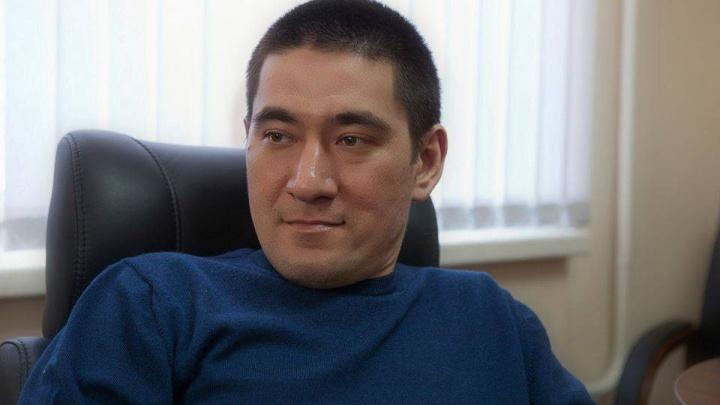 «Раньше продавцы выпускались из ПТУ, а сейчас — из БашГУ»: общественник — об объединении двух вузов