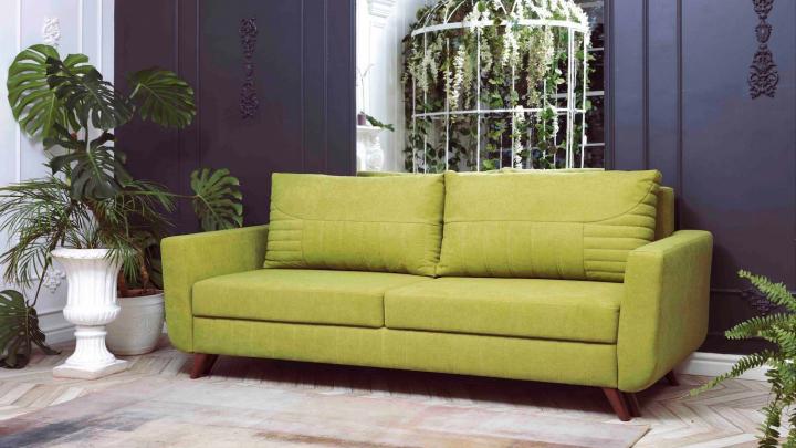 Диван за 10 тысяч, кухня — от 12: крупный интернет-магазин мебели объявил распродажу до 50%