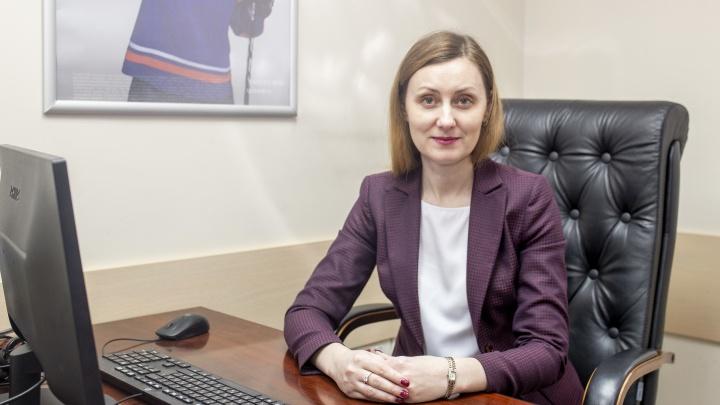 Ярославцы смогут оформить ипотеку с использованием счетов эскроу: как это сделать