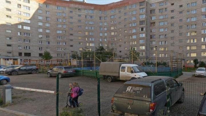 В Перми возбудили дело о мошенничестве: за якобы выполненный ремонт подрядчик получил 1,5 миллиона рублей