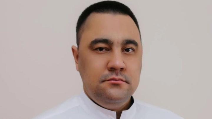 «Даже психиатр не выдержал»: уфимцы — об уходе врача Тагира Гизатуллина из Госсобрания Башкирии