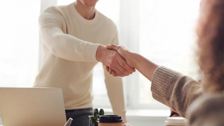 В Центре поддержки экспорта предприниматели смогут бесплатно найти зарубежных бизнес-партнеров