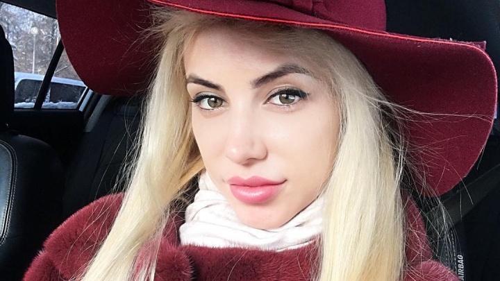 «На теле было 57 травм»: адвокат Екатерины Пузиковой рассказал о причинах гибели роковой блондинки