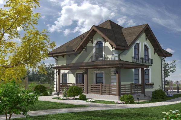 Всем, кто занят строительством своего дома или только планирует, полезно быть на встрече