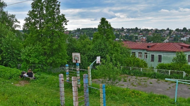 «Предлагал две тысячи»: в Челябинской области прохожий пытался купить 11-летнюю школьницу у друзей