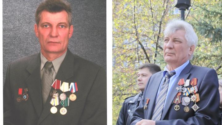 В Новосибирске умер известный общественник