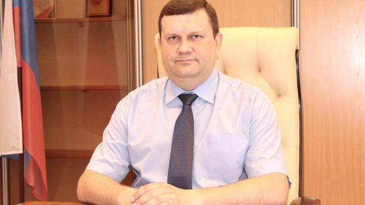 Экс-министру лесхоза Маслодудову вменяют новую статью — теперь за мошенничество с лесом