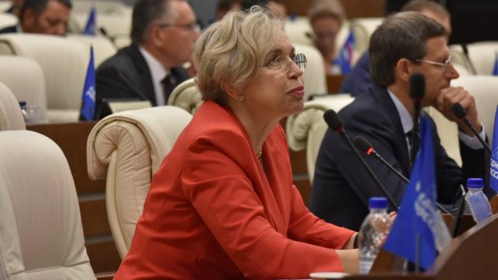 В Прикамье изменится методика расчета дотаций на выравнивание бюджетов муниципалитетов
