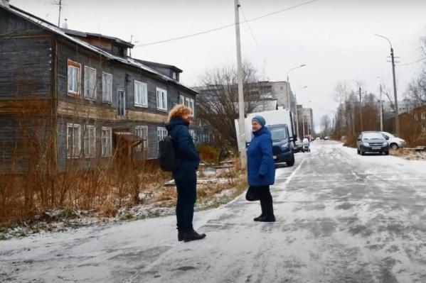 Административное дело на Илью Варламова завели после того, как он снял влог про Сульфат