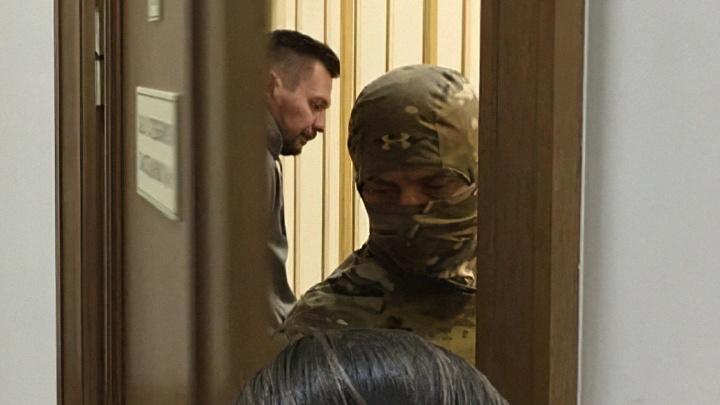 Два года за решеткой: экс-заммэра Рината Бадаева в августе начнут судить за огромные взятки