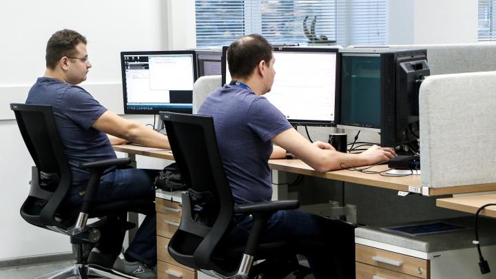 Много заболевших на предприятиях и в офисах. Главный санитарный врач Нижегородской области — об очагах ковида