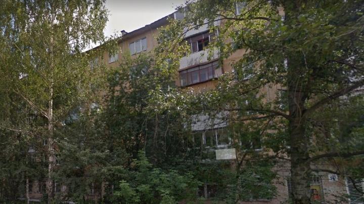 43-летнего жителя Златоуста задержали по подозрению в надругательстве над девятилетней девочкой