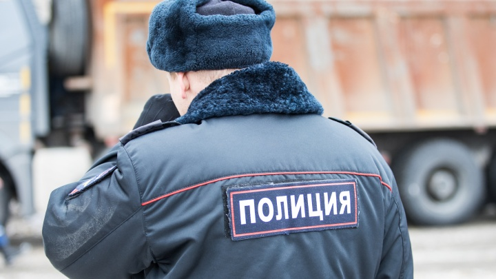 СК раскрыл личность полицейского, который устроил смертельное ДТП под Ростовом
