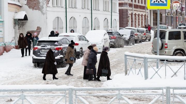 В Роспотребнадзоре региона сообщили, что Поморье вышло на плато: ожидают снижения заболеваемости