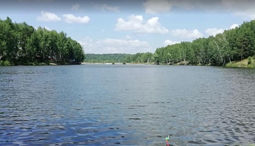 Под Новосибирском решили осушить два озера. Что с ними будет дальше?